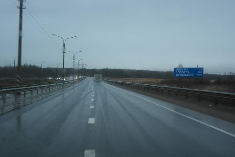 05-15-11-onderweg-vologda-118km