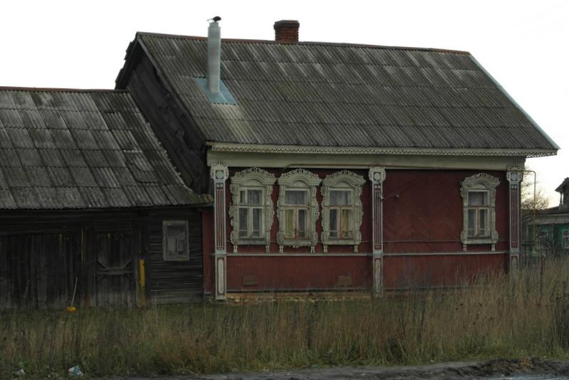 09-16-11-karakteristiek-huis-onderweg