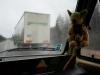 02-15-11-op-weg-naar-perm