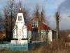 07-16-11-monument-1940-1945