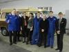 11-17-11-vw-team-nizhny-novgorod