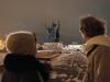 18-20-11-uitzicht-op-monument-