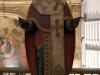 21-20-11-st-nicolas-of-miracle-worker-xviii-century-museum-perm