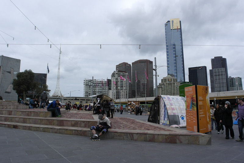 01-federation-square-melbourne