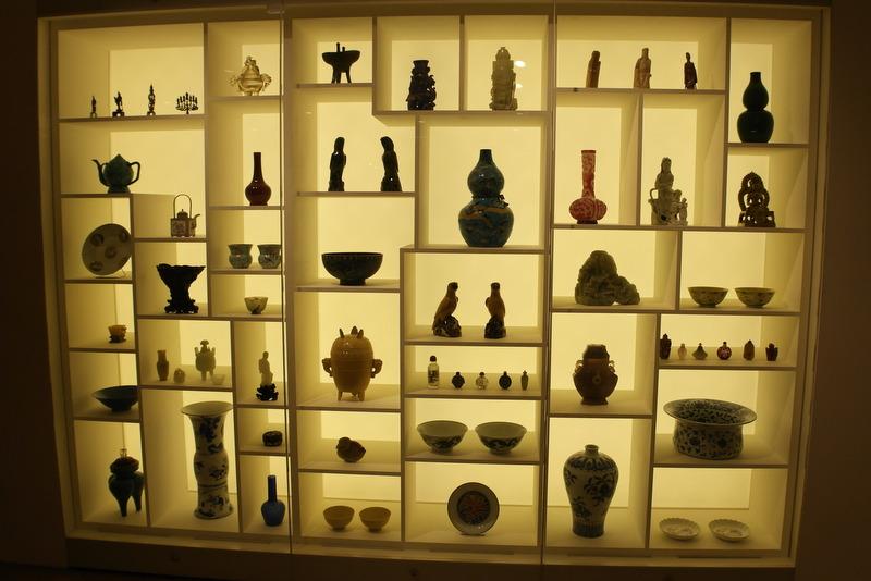 07-treasure-cabinet