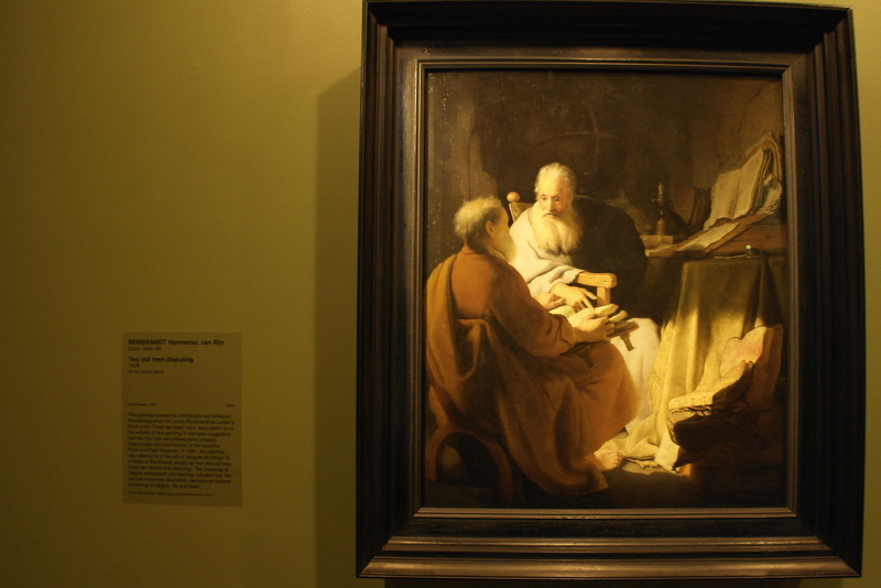 12-two-old-men-disputing-1628-rembrandt-harmensz-van-rijn-dutch-1606-69