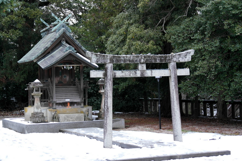 22-matsue-shrine
