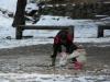 14-sneeuwpret-in-de-tuin-van-matsue-castle