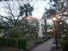 11 Forsyth Park