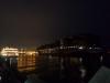 18 Savannah River, dag en nacht een druk bevaren rivier