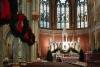 23 het altaar van Cathedral of St. John the Baptist