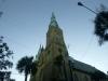 5 Wesley Monumental United Methodist Church