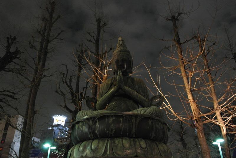 018-en-meditatie