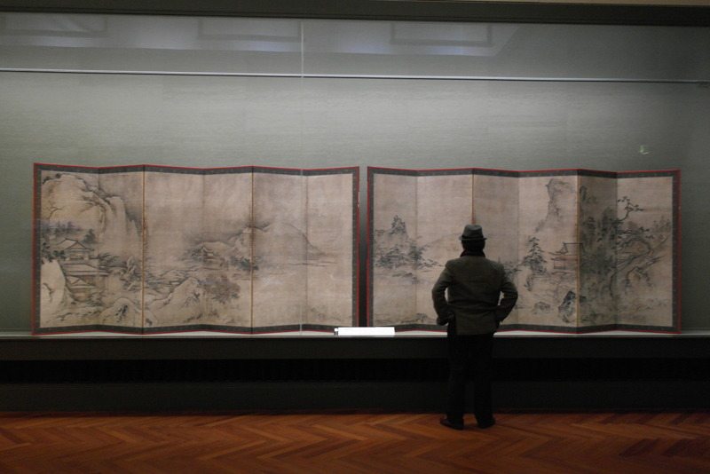 109-landscape-of-the-four-seasons-muromachi-period-15th-century