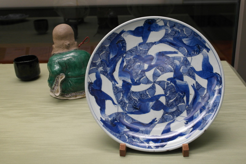 111-large-dish-edo-period-19th-century