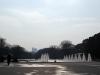 101-fonteinen-en-plein-bij-tokyo-national-museum