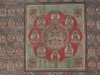 108-detail-mandala-of-the-two-realms-nanbokuho-period-14th-century