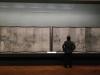 109-landscape-of-the-four-seasons-muromachi-period-15th-century