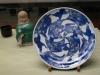 111-large-dish-edo-period-19th-century