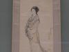 113-portrait-of-fan-fei-by-gen-ki-1747-97-edo-period-18th-century