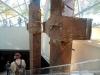 06 in het 9-11 Memorial Museum