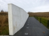 29 Memorial Wall of Names - Muur met de namen