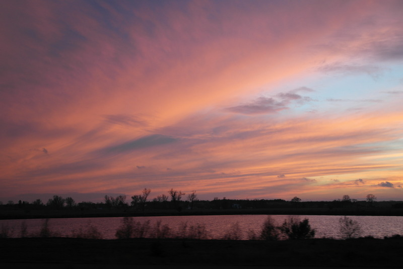 10-zonsondergang-nabij-lodz-polen