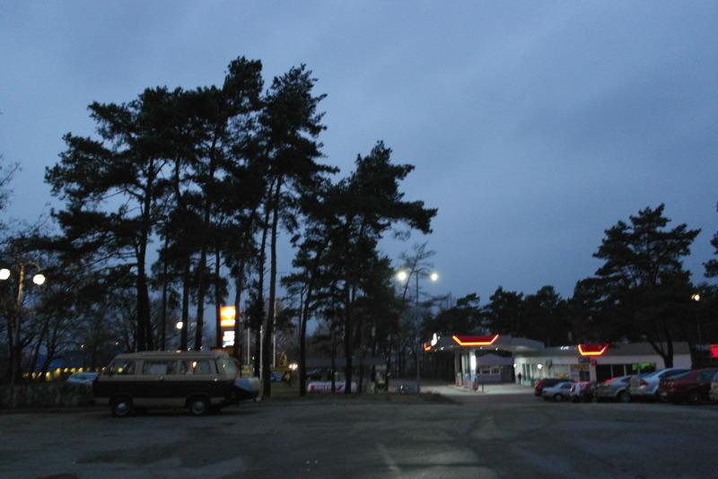 14-overnachting-tir-wyrskow-polen-7-nov