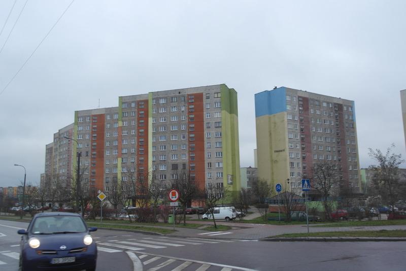 15-onderweg-naar-riga-estland