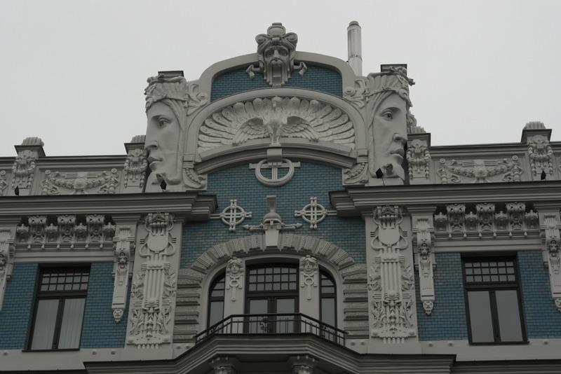 18-riga-jugendstil-art-nouveau