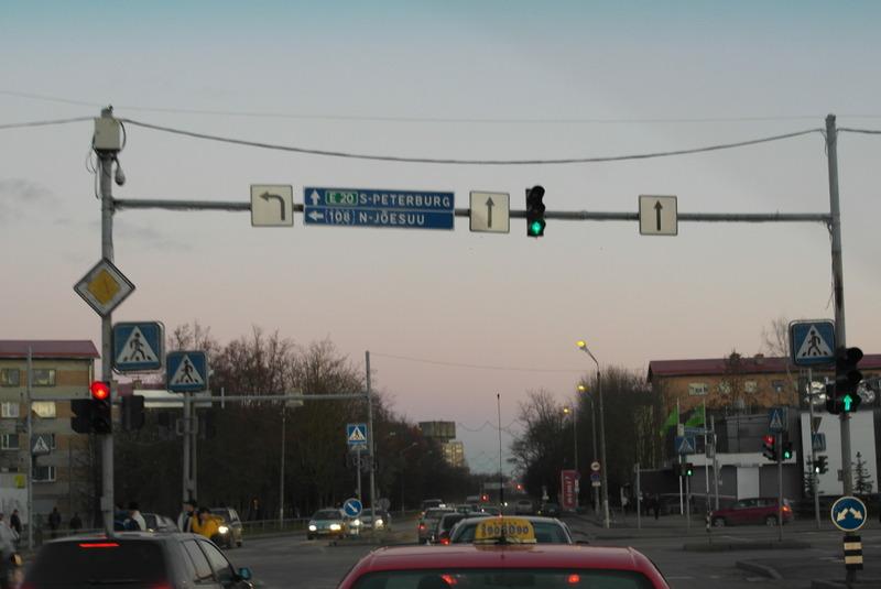 29-narva-grensplaats-estland-rusland