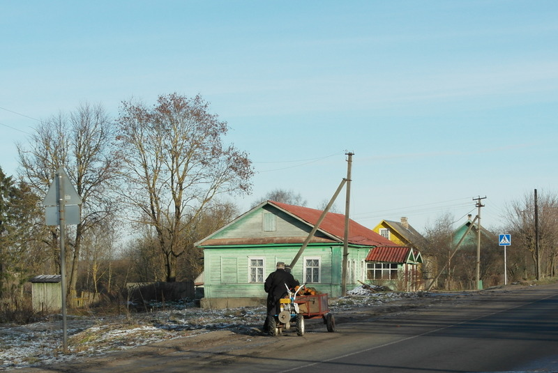 34-onderweg-naar-st-petersburg