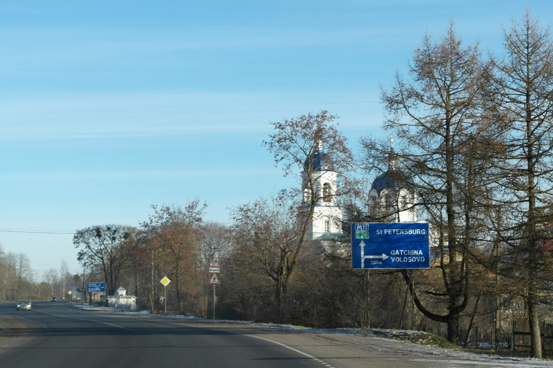 35-we-naderen-st-petersburg