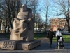25-standbeeld-jacob-hurt-tartu-estland