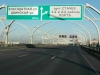 36-bewegwijzering-binnenkomst-st-petersburg