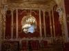 Interieur in de Hermitage
