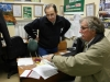 Autoverzekering regelen, NL verzekering telt in Rusland niet !