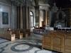 Armeense kerk Willie