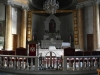 Armeense kerk