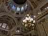 st Isaac cathedraal