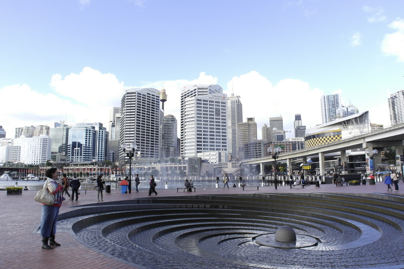 03-waterspel-darling-harbour