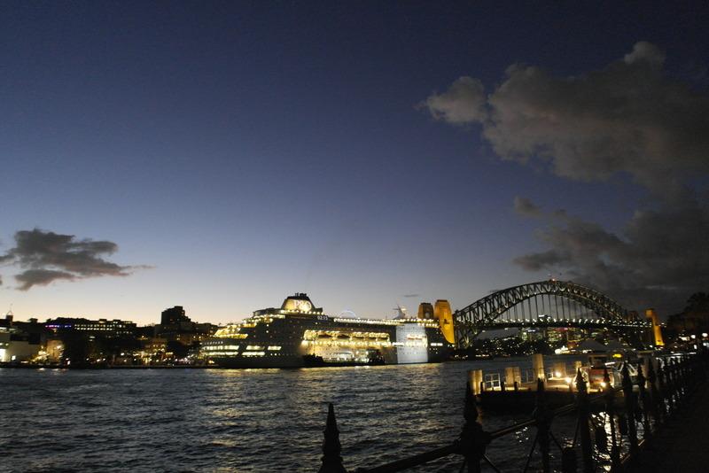 06-vanaf-18-00-uur-lichtfeest-rondom-havengebied