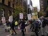 04-protest-naar-aanleiding-van-drama-in-londen