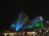 07-sydney-opera-house