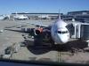 22-ons-vliegtuig-via-kuala-lumpur-naar-amsterdam