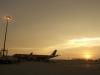23-laatste-van-de-vele-zonsondergangen-tijdens-onze-reis