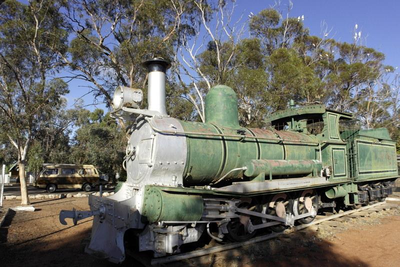 20-the-picnic-train-per-trein-naar-penrose-park-in-het-verleden-een-geliefd-uitje
