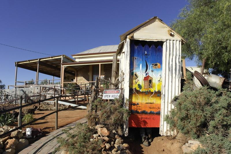 25-en-de-charme-ontdekt-van-het-binnenland-the-outback