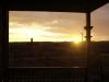 17-zonsondergang-in-silverton