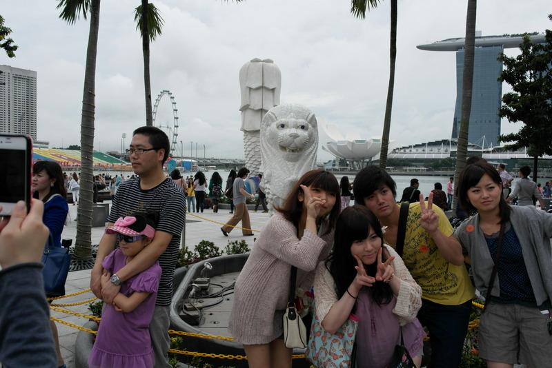 112-trekt-veel-toeristen